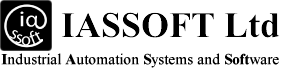 IASSOFT - Industrial Automation Systems and Software
